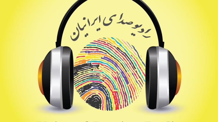 Human rights voice of iranian civil society sustainable development civil society